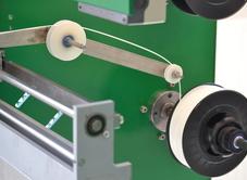 Херц разширява гамата от нови материали нишка за 3D принтери