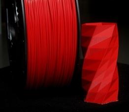 ABS филамент, различни цветове, 1,75 и 2,9мм.