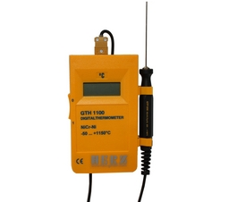 Дигитален термометър GTM 1100