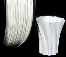 PLA филамент, различни цветове, 1,75 и 2,9мм.