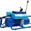 Машини за челно заваряване на тръби в монтажни условия тип РТ315