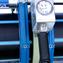 Машини за челно заваряване на тръби в монтажни условия тип РТ250