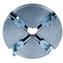 Машини за челно заваряване на тръби в монтажни условия тип РТ500