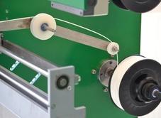 Филамент за 3D печат